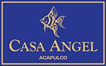 Casa Angel